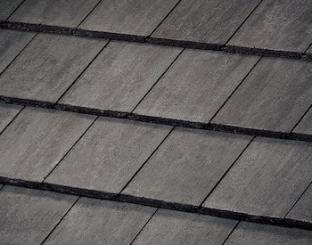 Roofing Materials And Products Aloha Roofing Supply