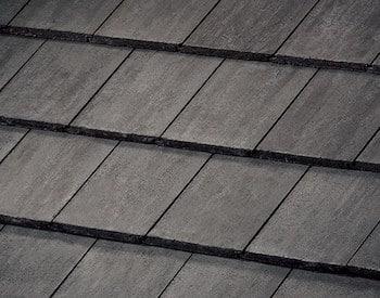 Boral Tile Roof Materials on Kauai