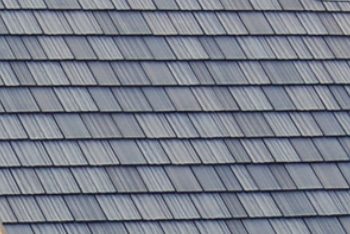 DaVinci Composite Roof Materials