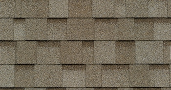 Asphalt Shingle Roof Materials on Kauai