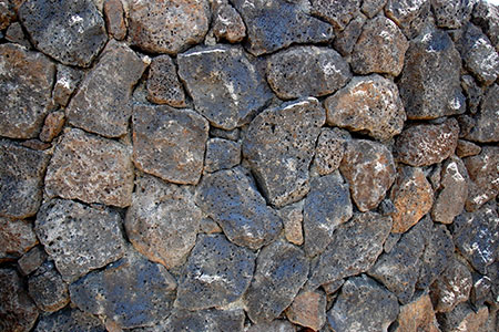 Masonry and Concrete products on Kauai